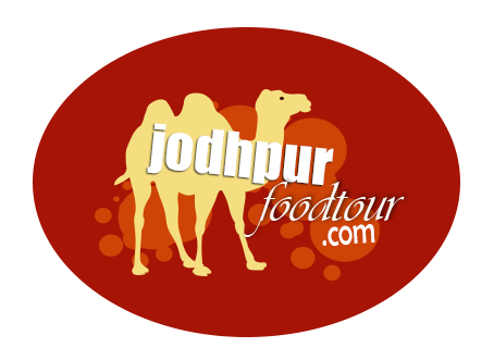 Jodhpur Food Tour | Sights, Cuisine & Heritage